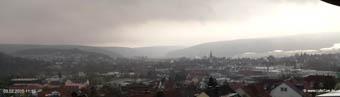 lohr-webcam-09-02-2015-11:10