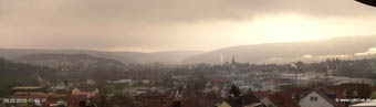lohr-webcam-09-02-2015-11:40