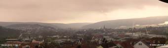lohr-webcam-09-02-2015-11:50