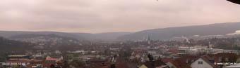 lohr-webcam-09-02-2015-12:40