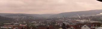 lohr-webcam-09-02-2015-13:10