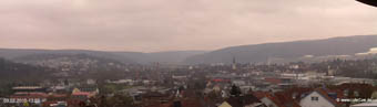 lohr-webcam-09-02-2015-13:20