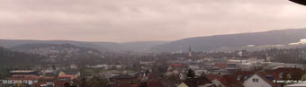 lohr-webcam-09-02-2015-13:30