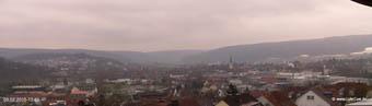 lohr-webcam-09-02-2015-13:40