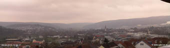 lohr-webcam-09-02-2015-14:10