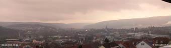 lohr-webcam-09-02-2015-15:30