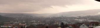 lohr-webcam-09-02-2015-15:50