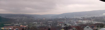 lohr-webcam-09-02-2015-17:00