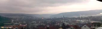 lohr-webcam-09-02-2015-17:10