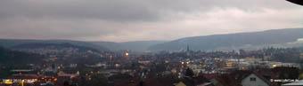 lohr-webcam-09-02-2015-17:30