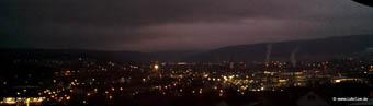 lohr-webcam-09-02-2015-17:50
