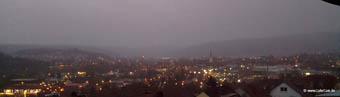 lohr-webcam-10-01-2015-17:00