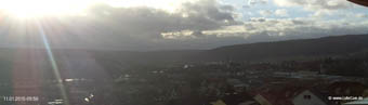 lohr-webcam-11-01-2015-09:50
