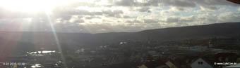lohr-webcam-11-01-2015-10:10