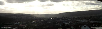 lohr-webcam-11-01-2015-10:50