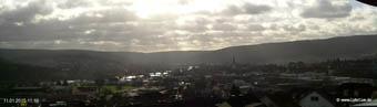 lohr-webcam-11-01-2015-11:10