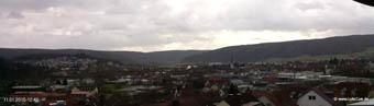 lohr-webcam-11-01-2015-12:40