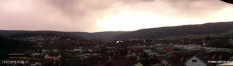 lohr-webcam-11-01-2015-15:00