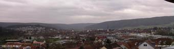 lohr-webcam-12-01-2015-09:00