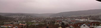 lohr-webcam-12-01-2015-14:50