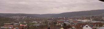 lohr-webcam-12-01-2015-15:10