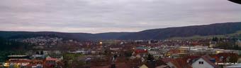 lohr-webcam-12-01-2015-16:30