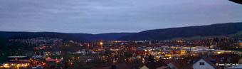lohr-webcam-12-01-2015-16:50
