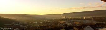 lohr-webcam-13-01-2015-08:50