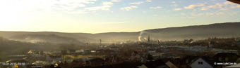 lohr-webcam-13-01-2015-09:10