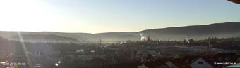 lohr-webcam-13-01-2015-09:40