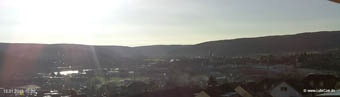 lohr-webcam-13-01-2015-10:20