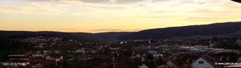lohr-webcam-13-01-2015-16:30
