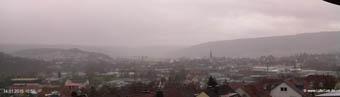 lohr-webcam-14-01-2015-10:50