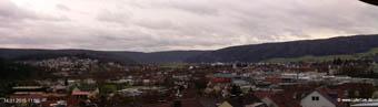 lohr-webcam-14-01-2015-11:00