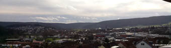 lohr-webcam-14-01-2015-12:20