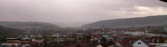 lohr-webcam-14-01-2015-14:30