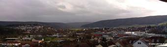 lohr-webcam-14-01-2015-14:40