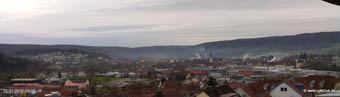 lohr-webcam-15-01-2015-09:00
