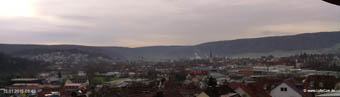 lohr-webcam-15-01-2015-09:40
