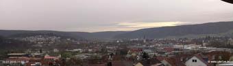 lohr-webcam-15-01-2015-11:00