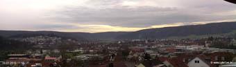 lohr-webcam-15-01-2015-11:10
