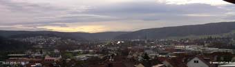 lohr-webcam-15-01-2015-11:30