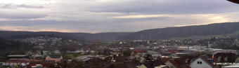 lohr-webcam-15-01-2015-11:40