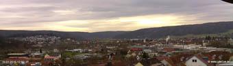 lohr-webcam-15-01-2015-12:30