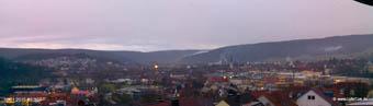 lohr-webcam-16-01-2015-08:30