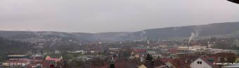 lohr-webcam-16-01-2015-09:10