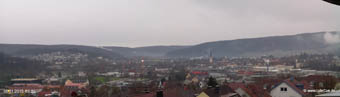 lohr-webcam-16-01-2015-09:20