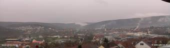 lohr-webcam-16-01-2015-09:50