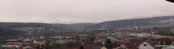lohr-webcam-16-01-2015-10:20