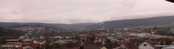 lohr-webcam-16-01-2015-11:00